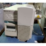 Agilent Mass Selective Detector, model 5973, with network upgrade, serial# US10490162.