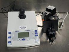 Eppendorf InjectMan NI 2 Micro Manipulator: