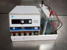 VWR Accu Power Model 300 Digital Power Supply