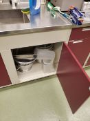 Lot Assorted Kitchen Utensils