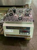 New Brunswick Scientific C2 Platform Shaker