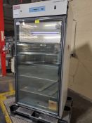 Thermo Fisher Scientific Environmental Chamber Model 3960