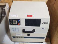 Spex CertiPrep 2000-115 Geno / Grinder