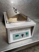 VWR Sheldon MFG Mdl 1245 Water Bath
