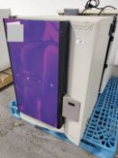 Torcon Omnilog Biolog Microplate Incubator, Model 71000
