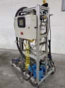 Thar Technologies Bulk Delivery System, Model BDS500G