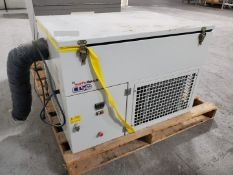 Safe Tech CTS Air Treatment Unit, Model ATU-SP110