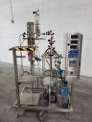 Chelating Sepharose Chromatography System