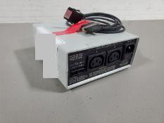 Dionex AC2 Power Control Accessory
