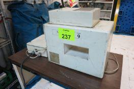 Lot 237 Image