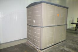 Lot 557 Image