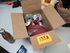 Lot 135A Image