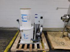 Chlorinator System