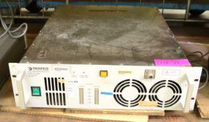 Freshfield FMS015-3050 Amplifier.