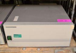 Hewlett Packard 4971A.