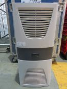 RITTAL TOP THERM ENCLOSURE COOLING UNIT
