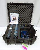 Navigator Long base line kit & Remote base station.