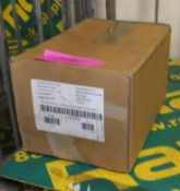 Vehicular modification kit NSN 2540-99-153-8593