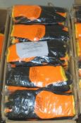 Workwear thermal gloves 120 pairs - size 10