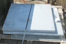ELE Flow Table
