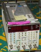 FG 5010 Programmable 20MHz Function Generator