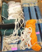 Marine Boat drouge anchor kit
