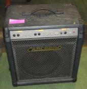 Carlsbro Colt 65 Keyboard Mixer Amplifier