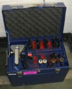 Fastener Removal Kit
