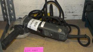 Lot 1061 Image