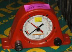 Torqueleader TCA120/12 Torque Wrench Tester