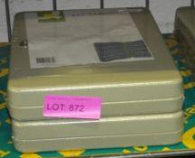 Lot 872 Image