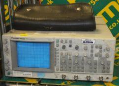 Fluke PM3092 Oscilloscope Unit