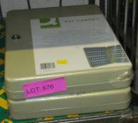 Lot 876 Image