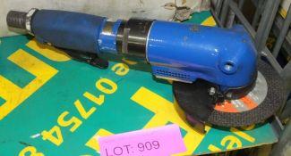 Lot 909 Image