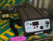 Pace ST 115E Electric Desoldering Station