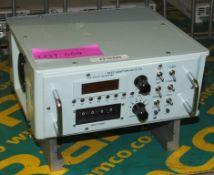 Siemans MK131TA Test Adaptor Unit