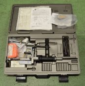 Cummins Part No 3824842 Injection Timing Tool