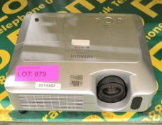 Lot 879 Image