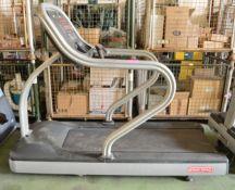 Startrac E Treadmill