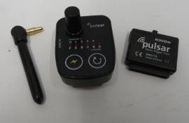 Bowens BW3967 Pulsar tx/rx radio trigger set