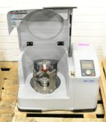 Retsch PM100 Fine Grinding Unit
