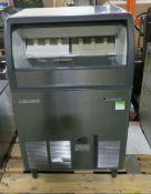 Scotsman EC 176 easy fit Ice making machine