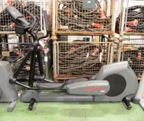 Life Fitness 9100 Fit Stride Total Body Trainer