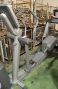 Life Fitness 95 XI Fit Stride Total Body Trainer