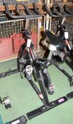 PowerSport X-Ciser Exercise Bike