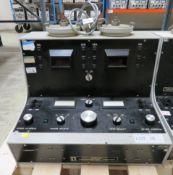Digital Tachometer Tester Model Number 10074