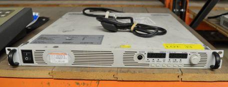 DC power supply Gen 50-30