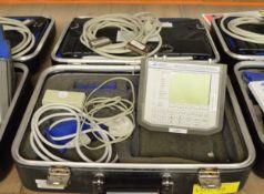 IFR 2841B Digital Communications Analyzer