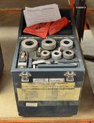 Adaptor kit Pitot/Static