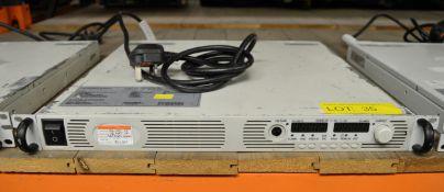 DC power supply Gen 50-32